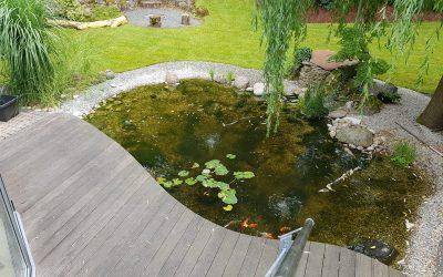 Garten-Landschaftsbau_4