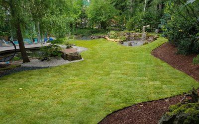 Garten-Landschaftsbau_5