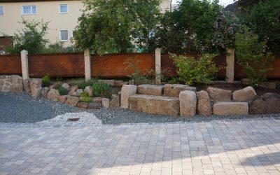 Garten-Landschaftsbau_oder_Zaunanlagen