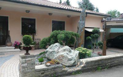 Vorgarten_2
